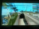 Grand Theft Auto Vice City Stories Superman Fly Cheat Device