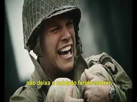 Clipe Soldado Ferido   Cantor Junior