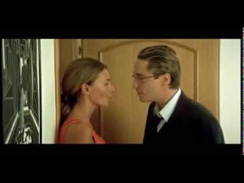 Duše jako kaviár (2004) - Trailer