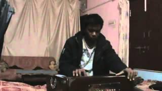 Gourav Singh-Bheegi Bheegi