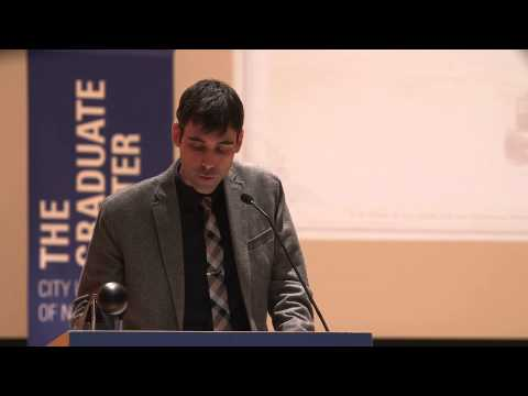 The Antislavery Bulwark: The Antislavery Origins of the Civil War – Session 1