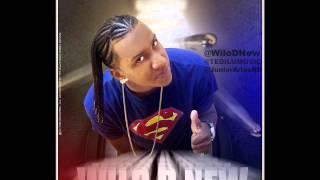 Wilo De New - Dale Mami (Prod Clima ) ( Dembow 2013 )