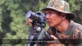 Zakhuma Dampa Tiger Reserve