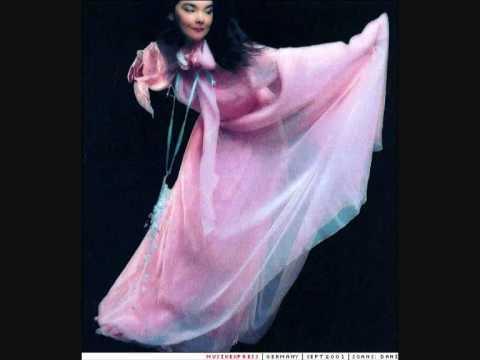 Björk Avignon mp3