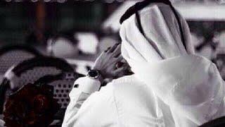 دحية الشايب راح زمانه  من روائع االدحية على الاصول # على كيف كيفك