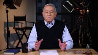 Trump Declares Himself Above The Law - The News with Dan Rather ep.019