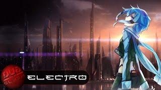k 391 electro mix