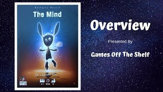 The Mind - Overview