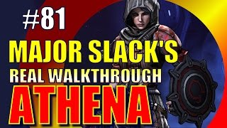 Borderlands The Pre-Sequel Walkthrough - Part 81 - Veins of Helios 4