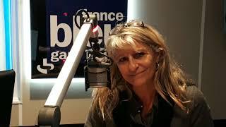 Karine Voinchet France Insoumise