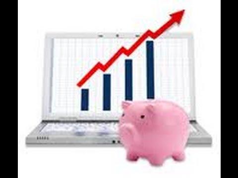 Making Money Options Trading Google $795 Put Options