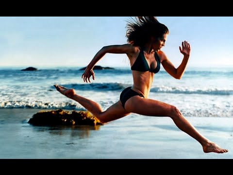 Benefits of Cardiovascular Exercise, Could you have Better Sex ...