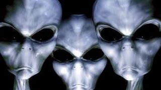 Unholy Communion The Spiritual Nature of Alien Abduction Reports (Spanish Subtitles)
