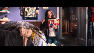 Repeat youtube video LOL USA - Bande annonce VF