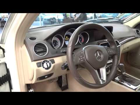 Yonkers auto mall autos post for Mercedes benz dealer in bronx ny