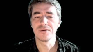 А. Кофанов - любителю темы говна (Макаревичу)