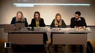 Muhafaza Etmekten Eğitime: Tanıklık Üzerine Çalışmak