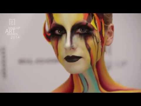 Video Body Art Центр профессионального образования