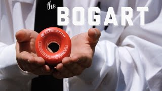 Arbor Skateboards :: Sucrose Initiative ~ The Bogart