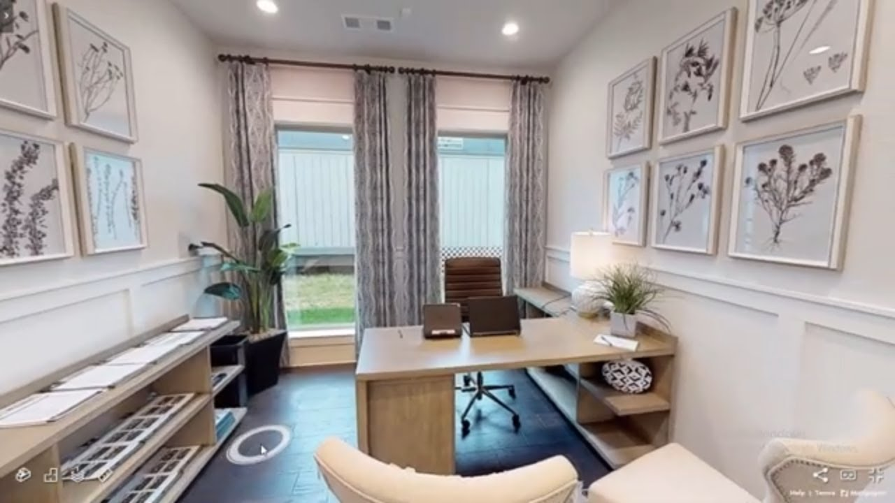 Beautiful Study Room Decorating Ideas For Small Rooms Youtube