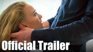Song to Song - OFFICIAL MOVIE TRAILER - Haley Bennett, Ryan Gosling, Drama, 2017