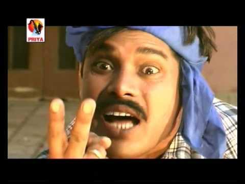 12 Banda Khet | Amar Iqbal & Jaswinder Jittu | Popular Punjabi Duet Songs | Priya Audio