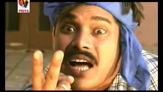 12 Banda Khet   Amar Iqbal & Jaswinder Jittu   Popular Punjabi Duet Songs   Priya Audio