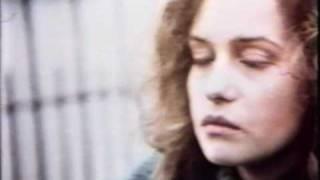 El Exilio de Gardel (Trailer) Pino Solanas