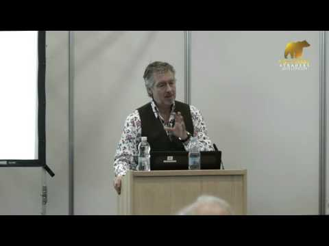 13 20 Adam Reynolds How To Invest in Shells