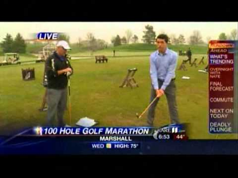 what-you-can-learn-in-a-golf-lesson---minnesota-pga