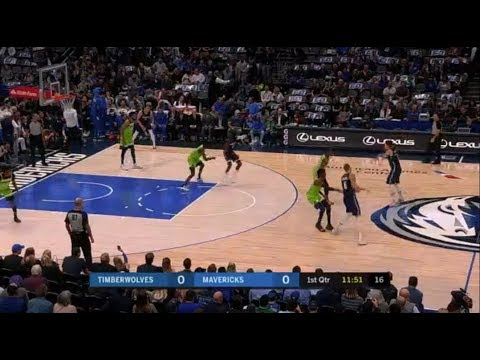 (LIVE) DALLAS MAVS VS. MINNESOTA T'WOLVES - 12/04/19 - GAME BREAKDOWN/COMMENTARY ONLY (NO VIDEO)