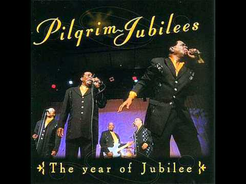 The Pilgrim Jubilees-Old Ship of Zion