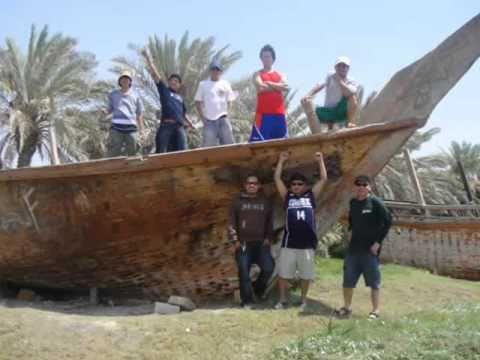 Al Khobar Trip 09.2010.wmv