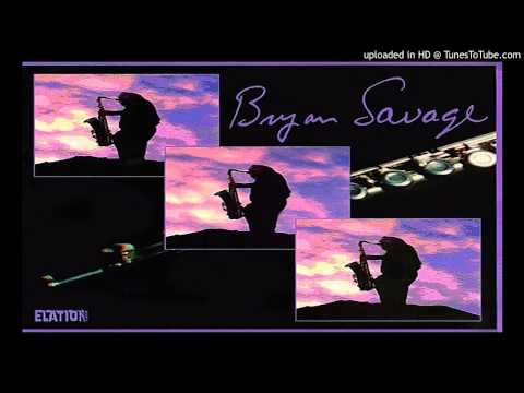 Bryan Savage - Caribbean Dream