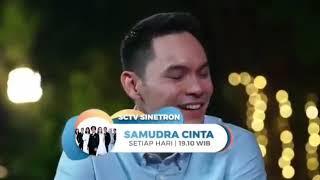 Download Samudra Cinta 4 Januari 2020