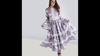 платье TOP20 STUDIO 20-444-4_grey (размер L)
