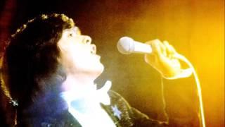 1975年 LPでは最後の曲になっていますが、 パンフレットを見る限りでは...