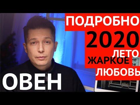 ОВЕН большой гороскоп 2020 Сокровищница пиратов подробный гороскоп овен 2020 год крысы Чудинов