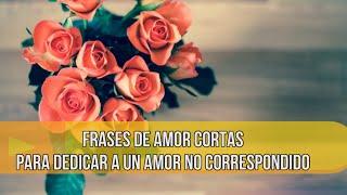 Frases De Amor Viyoutube Com
