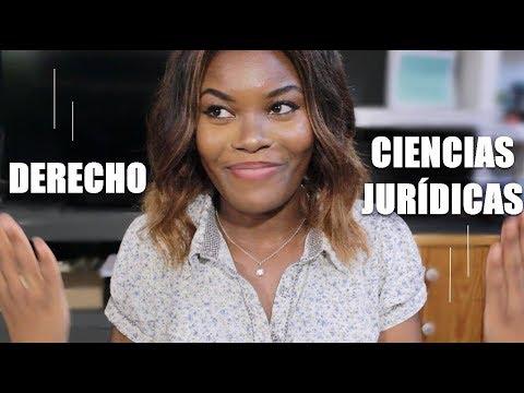 ⚖diferencias-grado-derecho-y-ciencias-jurÍdicas-⚖|-josiegoms