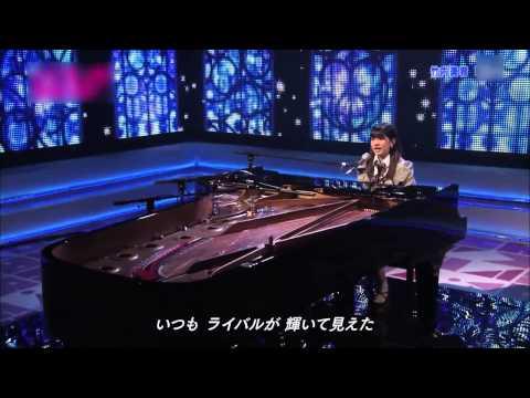 AKB48 Takeuchi  Miyu - Shonichi (Piano Solo)
