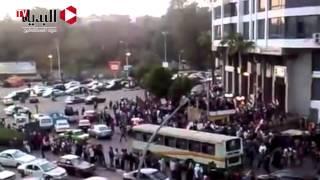 يوم «القدس العالمي» .. من القاهرة إلى فلسطين العروبة
