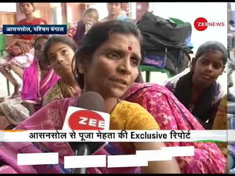 Deshhit: Ground reporting of violence in West Bengal
