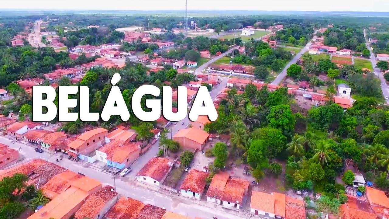 Belágua Maranhão fonte: i.ytimg.com