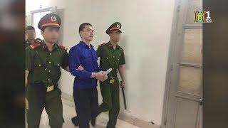 Hoãn phiên tòa xét xử phúc thẩm đối tượng Cao Mạnh Hùng trong vụ dâm ô bé gái ở Hoàng Mai
