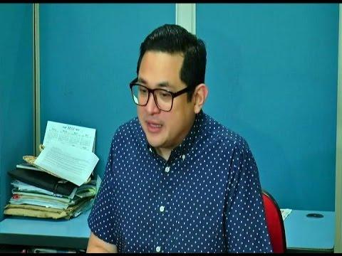 Secret voting ng Commission on Appointments, nais ipa-review ni Sen. Bam Aquino