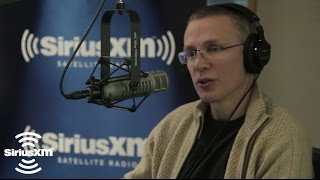 Igor Larionov: The Gretzkys, Soviet Union, & Russia // SiriusXM // SiriusXM Sports Zone FEB 2014(, 2014-02-07T21:33:12.000Z)