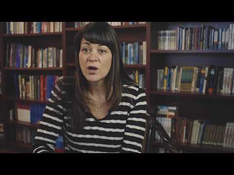 Sappo School Parent Testimonials