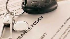 A  moneysupermarket car insurance job title 8