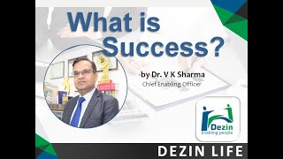 What is Success | How to be Successful in Life